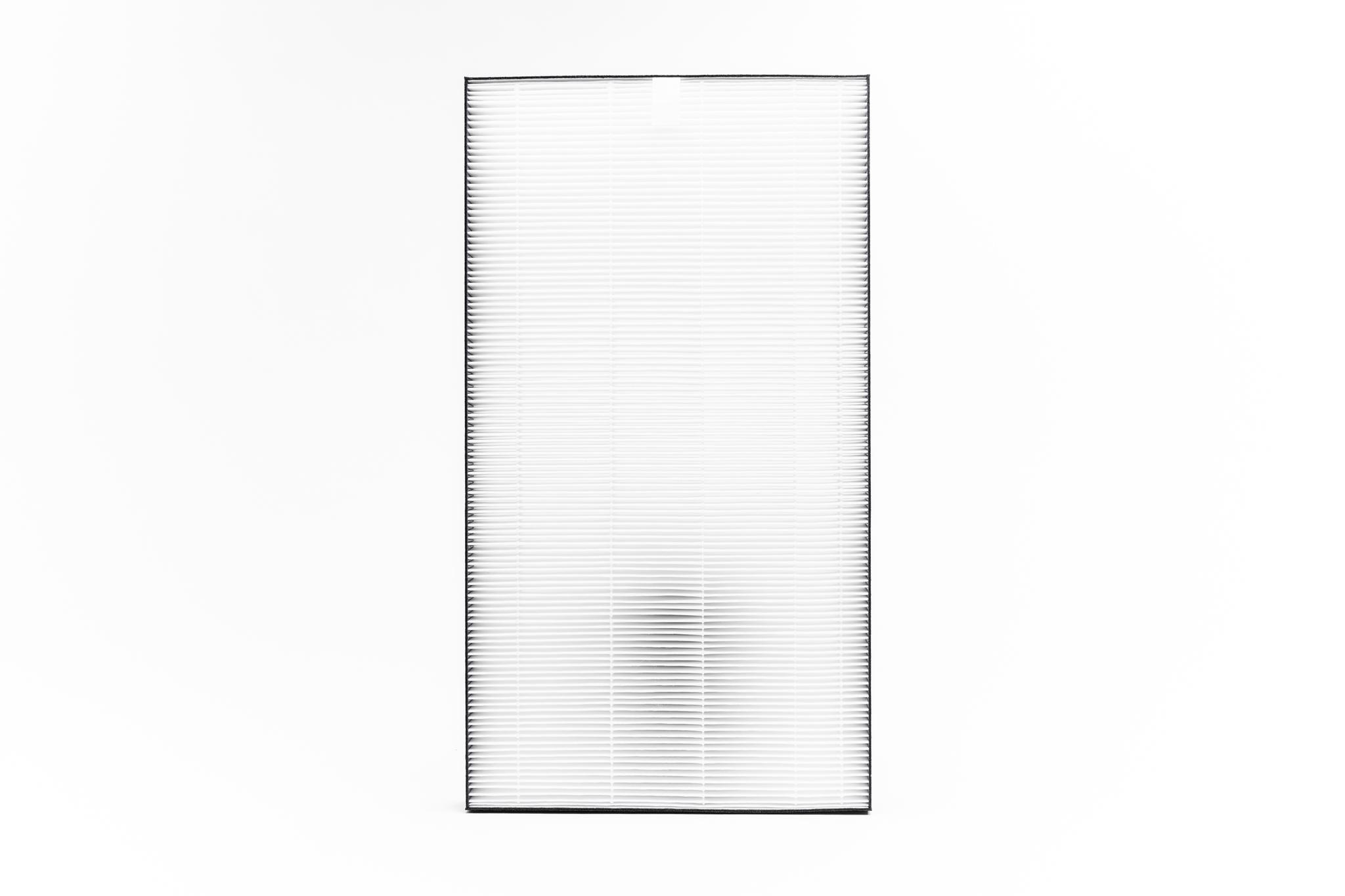 Фильтры для очистителей воздуха