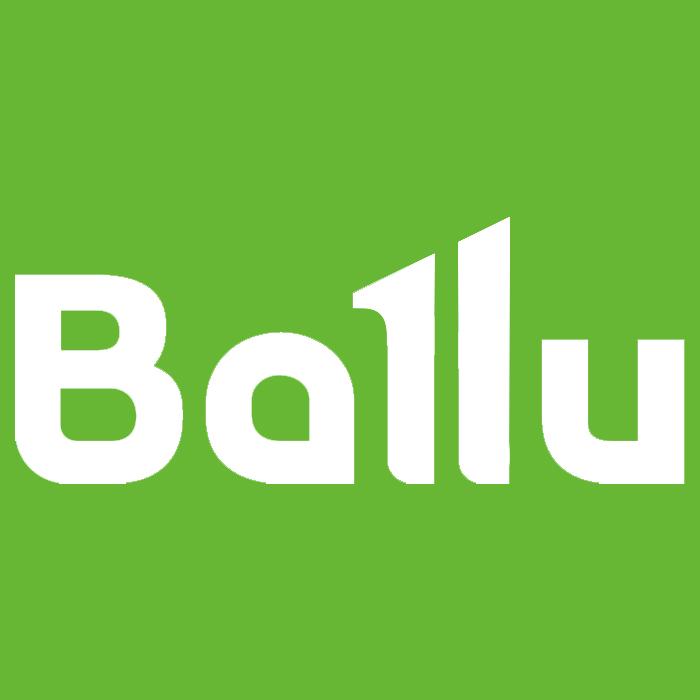 Увлажнители воздуха Ballu