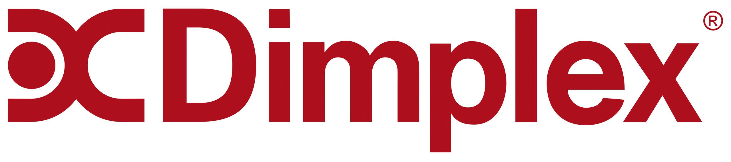 Каминокомплекты Dimplex