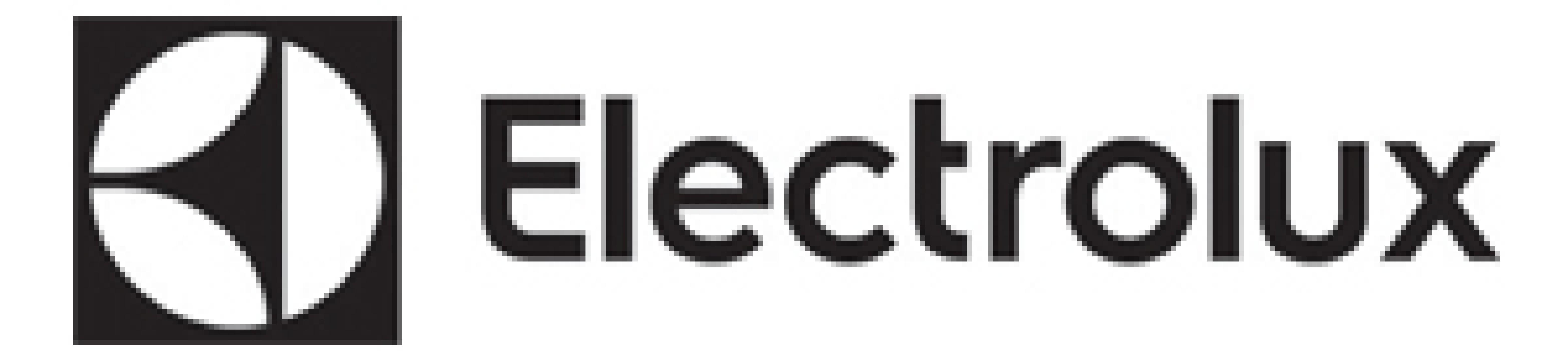 Порталы Electrolux