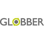Самокаты Globber