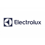 Еlectrolux