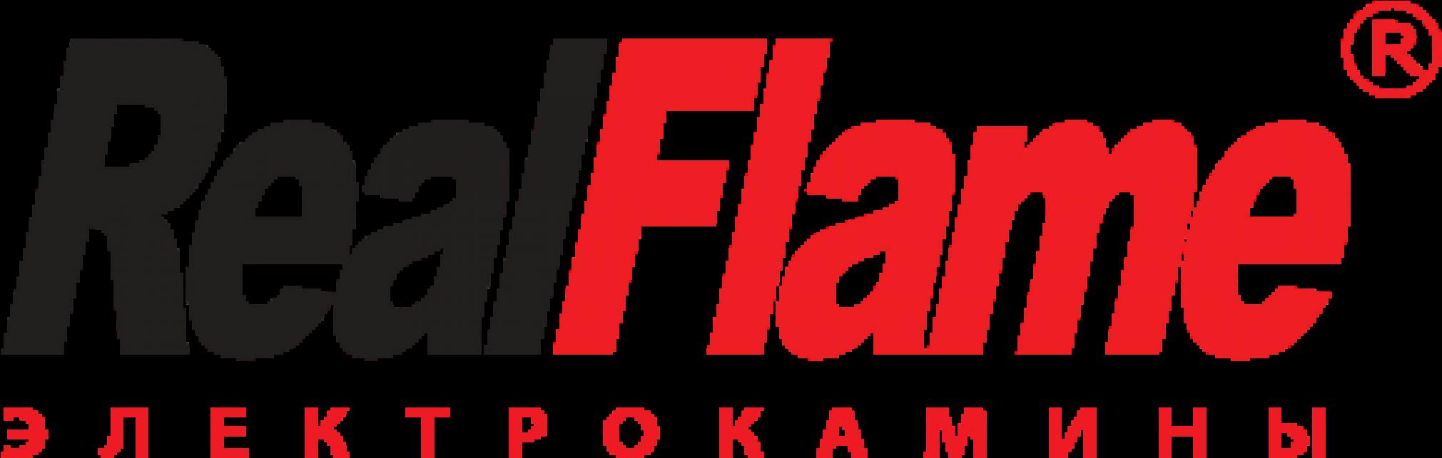 Каминокомплекты Real Flame