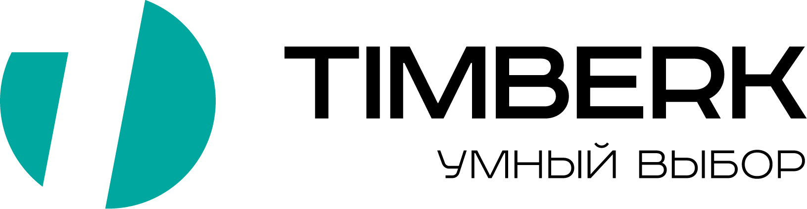 Очистители воздуха Timberk