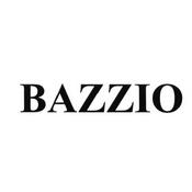 Bazzio