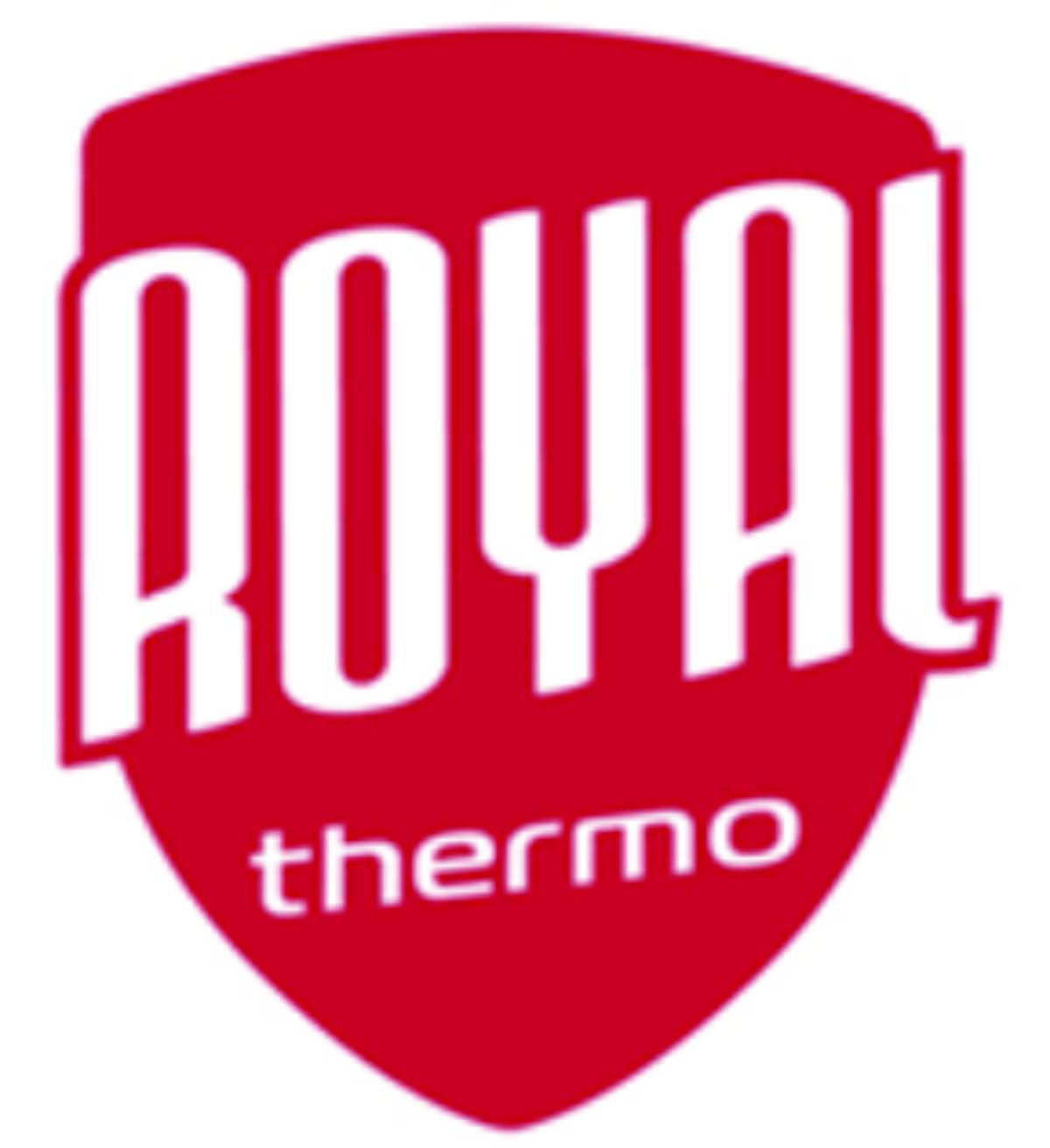Радиаторы Royal