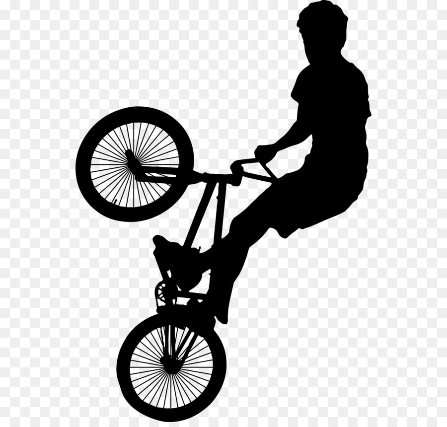 Велосипеды фристайл (BMX)