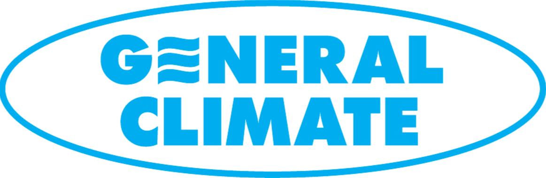 Увлажнители воздуха General Climate