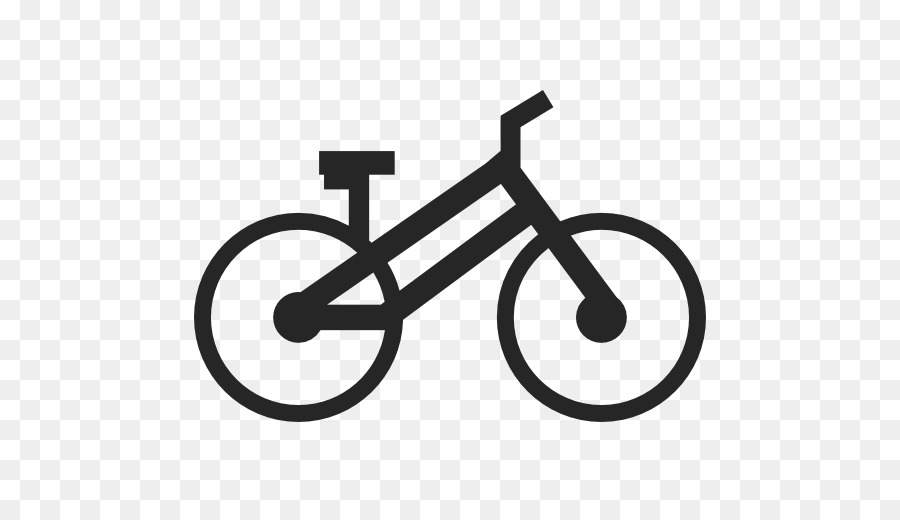 Велосипеды Гибрид