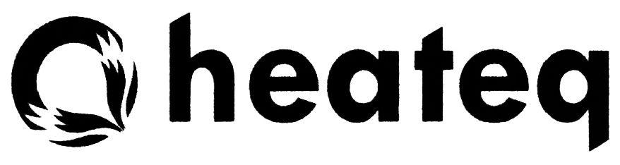 Heateq