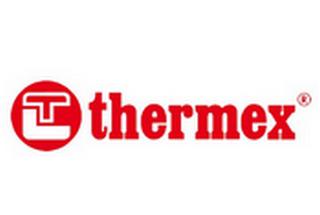 Thermex