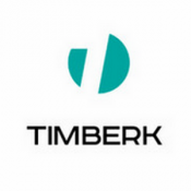Timberk