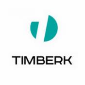 Увлажнители воздуха Timberk