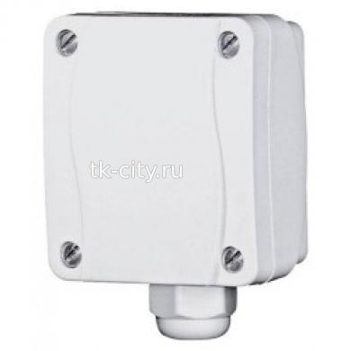 Датчик наружной температуры Protherm S010075 для котлов (KLZ)