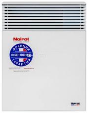 Электрический конвектор Noirot Spot E-5 Plus 750