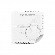 Термостат Timberk TMS 12.CH