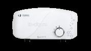 Проточный электрический водонагреватель Timberk WHEL-3 OSC