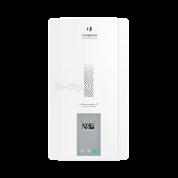 Проточный электрический водонагреватель Timberk WHE 12.0 XTL C1