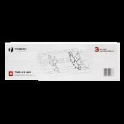 kronshtejn-timberk-tms-x3-hp1-dlya-obogrevatelya