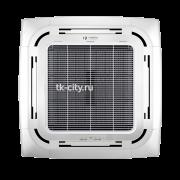 Кассетный кондиционер Timberk AC TIM 60LC ST6
