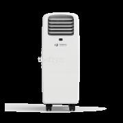Мобильный кондиционер Timberk AC TIM 09C P8