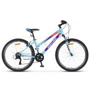Горный (MTB) велосипед Десна 2600 V 26 (2019)