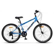 Подростковый горный (MTB) велосипед Десна Метеор V 24 (2020)