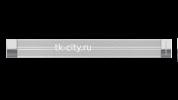 ИНФРАКРАСНЫЙ ОБОГРЕВАТЕЛЬ KALASHNIKOV KIRH-E20P-11