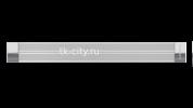 ИНФРАКРАСНЫЙ ОБОГРЕВАТЕЛЬ KALASHNIKOV KIRH-E30P-11