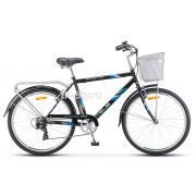 Городской велосипед STELS Navigator 250 Gent 26 (2016)