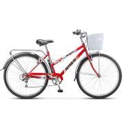 Городской велосипед STELS Navigator 350 Lady 28 Z010 (2020)