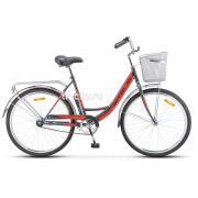 Городской велосипед STELS Navigator 245 Z010 (2021)