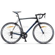 Шоссейный велосипед STELS XT 300 28 V010 (2020)