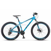 Горный (MTB) велосипед STELS Adrenalin MD 27.5+ V010 (2019)