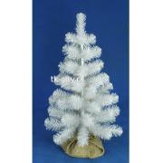 Beatrees Сосна искусственная White Crystal в мешочке 0.5 м
