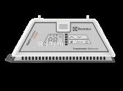 Блок управления конвектора Electrolux Transformer Digital Inverter