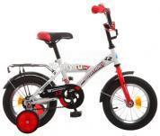 Детский велосипед Novatrack Astra 12 (2015)