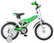 Детский велосипед STELS Jet 14 Z010 (2018)