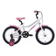 Детский велосипед STARK Foxy 16 Girl (2020)