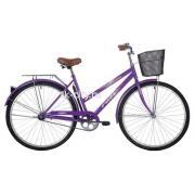 Дорожный велосипед Foxx Fiesta 28 (2020)