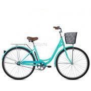 Дорожный велосипед Foxx Vintage 28 (2020)