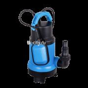 Дренажный насос Aquario ADS-900 (300 Вт)