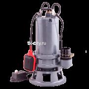 Дренажный насос Aquario GRINDER 100 (1100 Вт)