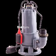 Дренажный насос Aquario GRINDER-150 (1450 Вт)