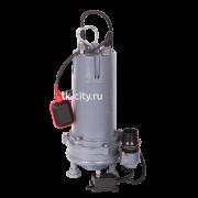 Дренажный насос Aquario GRINDER-200