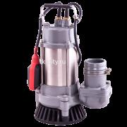 Дренажный насос Aquario SAND-100 (1200 Вт)