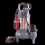 Дренажный насос Aquario VORTEX 12-5C (800 Вт)