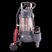 Дренажный насос Aquario VORTEX 15-8C (1150 Вт)