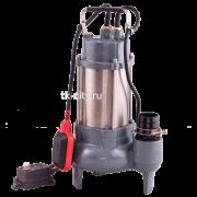 Дренажный насос Aquario VORTEX 18-8C (1500 Вт)