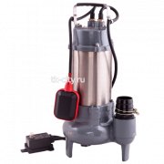 Дренажный насос Aquario VORTEX 20-10C (2200 Вт)